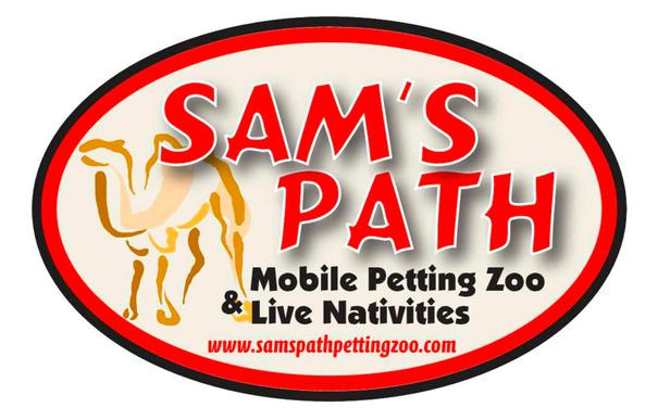 Sam S Path Petting Zoo Atlanta Ga